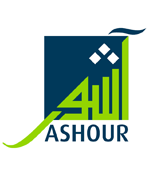 Ashour Corporation FZCO